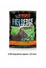 Rack Stacker Field Edge 2.5lb