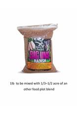Rack Stacker Big-Uns Radish 1lb