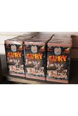 Rack Stacker Fury Blaze Apple Brick