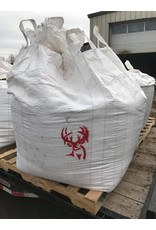 Rack Stacker Original Deer Feed Tote 1100 lbs.