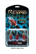 Rexpid 2 - 3pk.