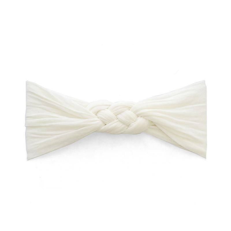 BabyBling Sailor Knot