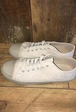 Oatmeal Narnia Sneaker