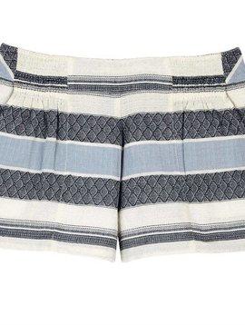 Mudpie Savannah Stripe