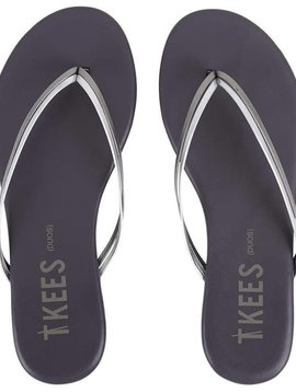 Tkees Silver Storm