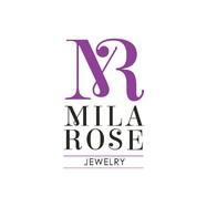Mila Rose