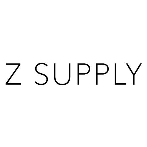 ZSupply
