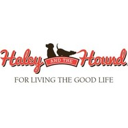 Haley & Hound