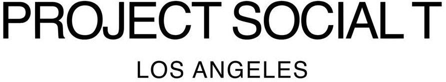 Project Social T