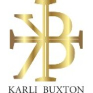 Karli Buxton