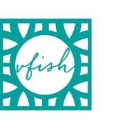 Vfish