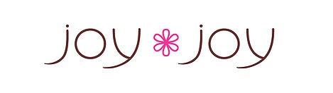 Joy Joy
