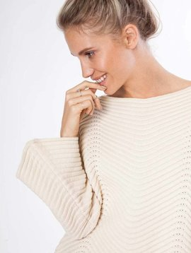 Kerisma Waverly Sweater
