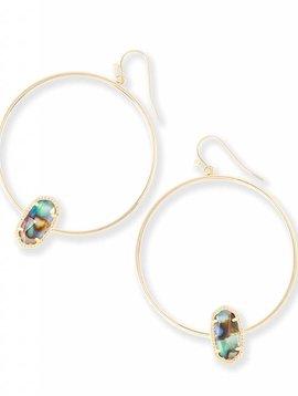 Kendra Scott Elora Earring