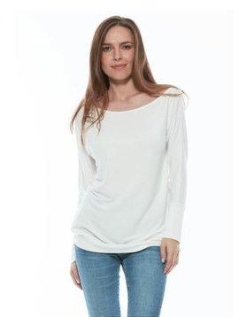 Olive & Oak Travis Sweater