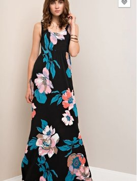 Entro *Everly Floral