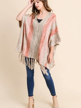 Haskins & Co Gulliver Pancho
