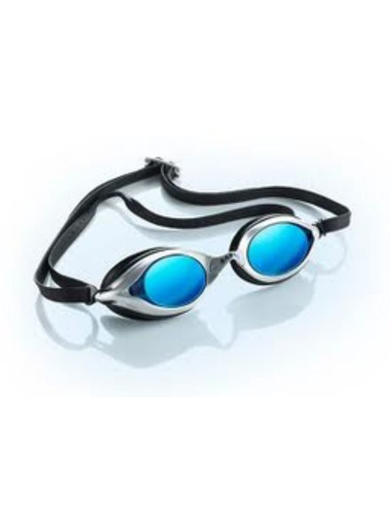Sable WATER OPTICS 101 GOGGLES