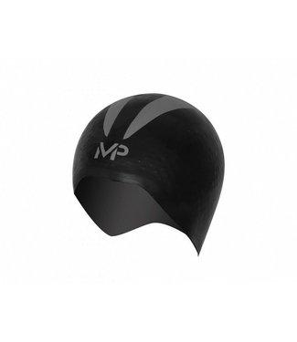 Aquasphere MP XO SWIM CAP