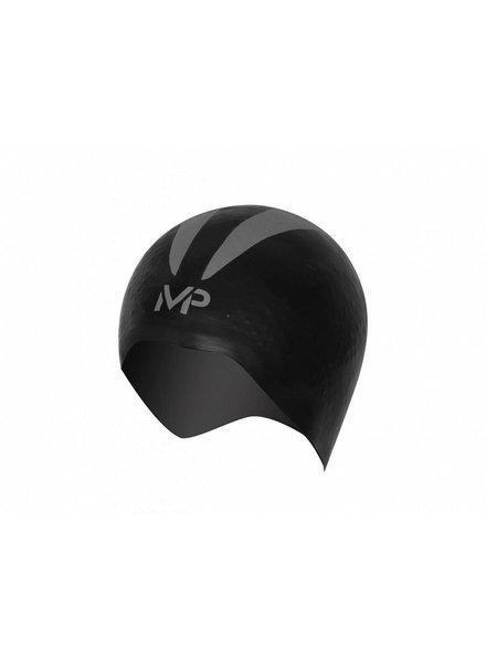 Aquasphere AQUASPHERE MP XO SWIM CAP