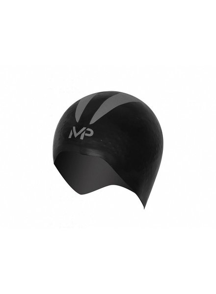 Aquasphere MP XO SWIM CAP