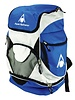 Aqualung AQUASPHERE BACKPACK