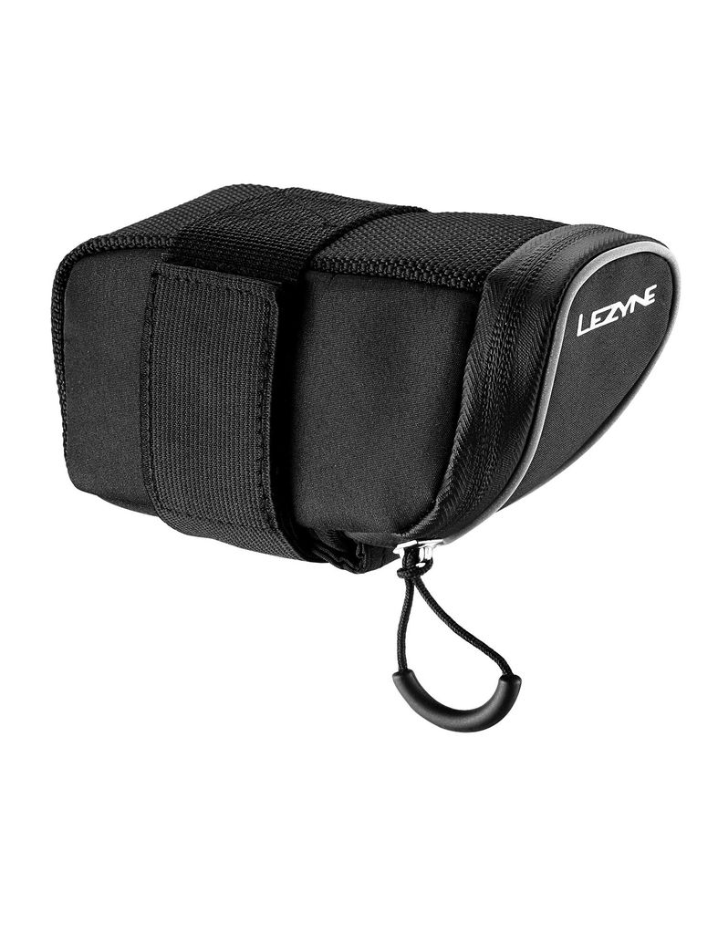Lezyne LEZYNE MICRO CADDY SMALL