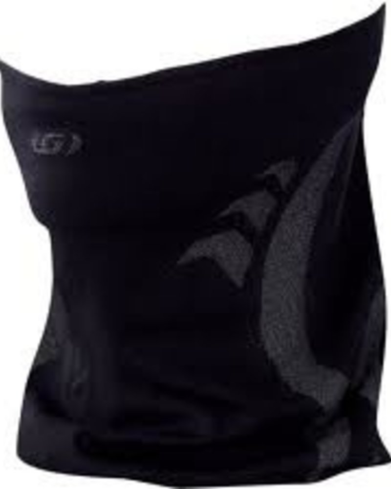 Louis Garneau LOUIS GARNAEU MATRIX NECK WARMER