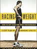 Velopress RACING WEIGHT, M. FITZGERALD