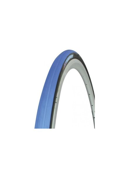 Tacx TRAINER TIRE (700 x 23)