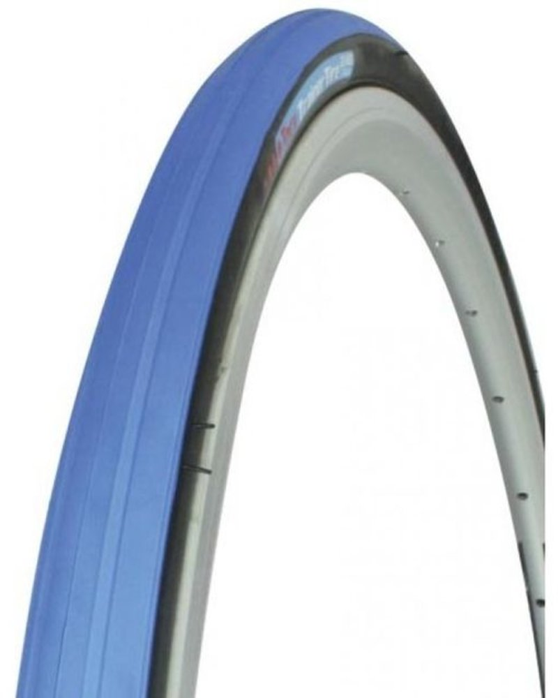 Tacx TACX TRAINER TIRE (700 x 23)