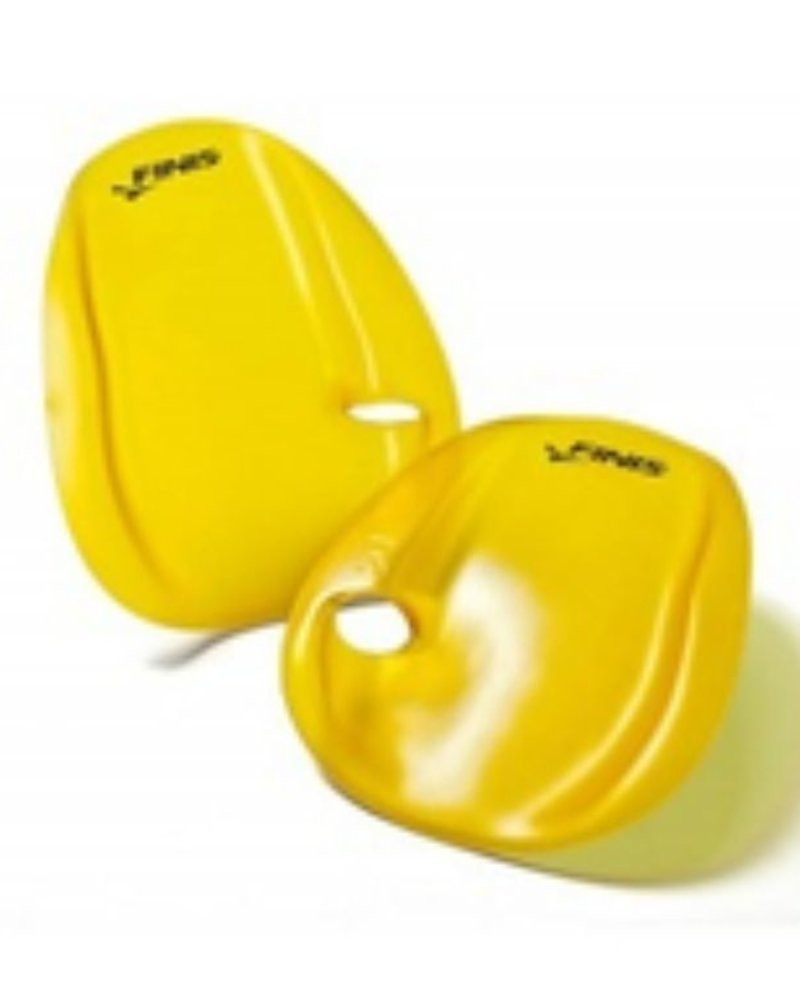 Finis FINIS AGILITY PADDLES