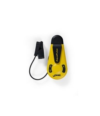 Finis AQUAPULSE HEART RATE MONITOR