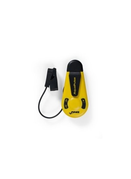 Finis FINIS AQUAPULSE GEART RATE MONITOR