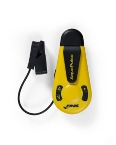 Finis FINIS AQUAPULSE HEART RATE MONITOR