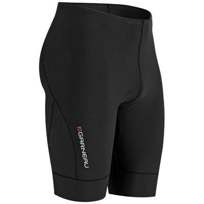 Louis Garneau LOUIS GARNEAU TRI POWER LASER SHORT