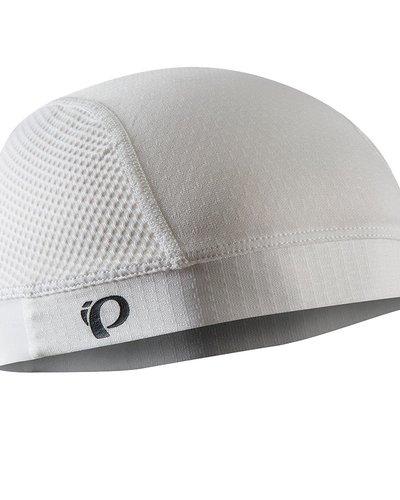 Pearl Izumi PEARL IZUMI INRCOOL SKULL CAP