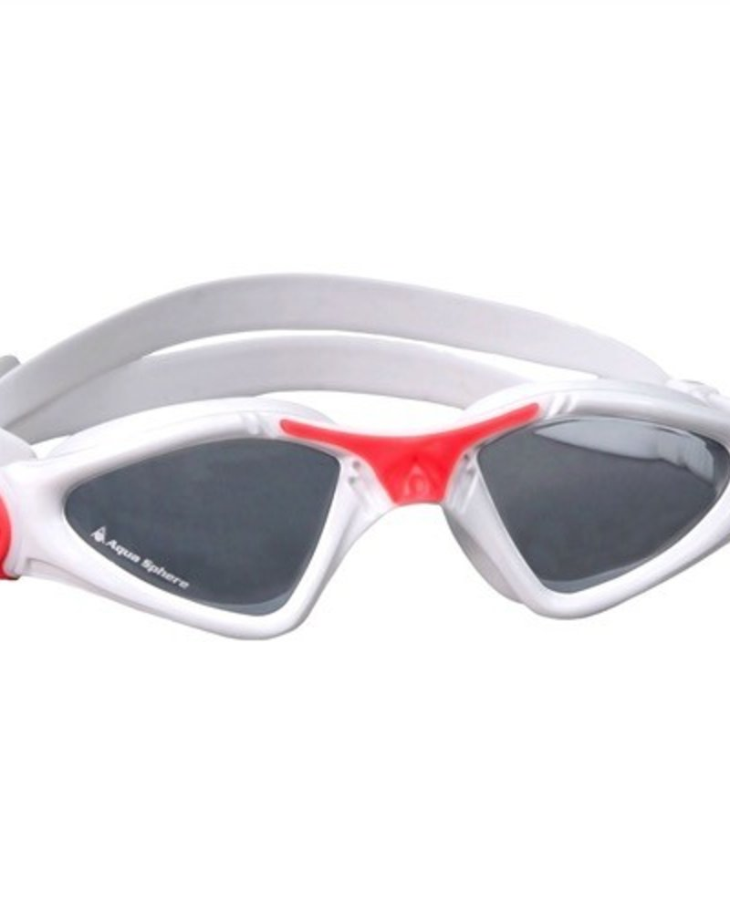 Aquasphere KAYENNE LADY GOGGLE