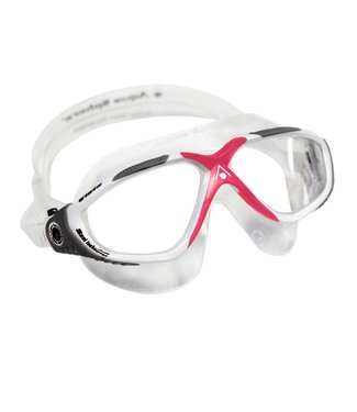 Aquasphere VISTA LADY GOGGLES