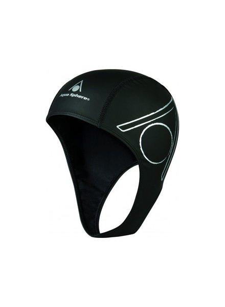Aquasphere SPEED PLUS SWIM CAP