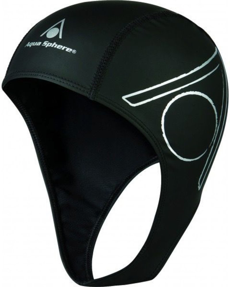 Aquasphere AQUASPHERE SPEED PLUS SWIM CAP