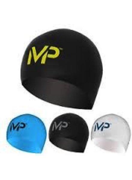 Aquasphere MP RACE SWIM CAP