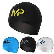 Aquasphere AQUASPHERE MP RACE SWIM CAP