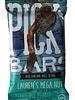 Picky Bar PICKY BAR