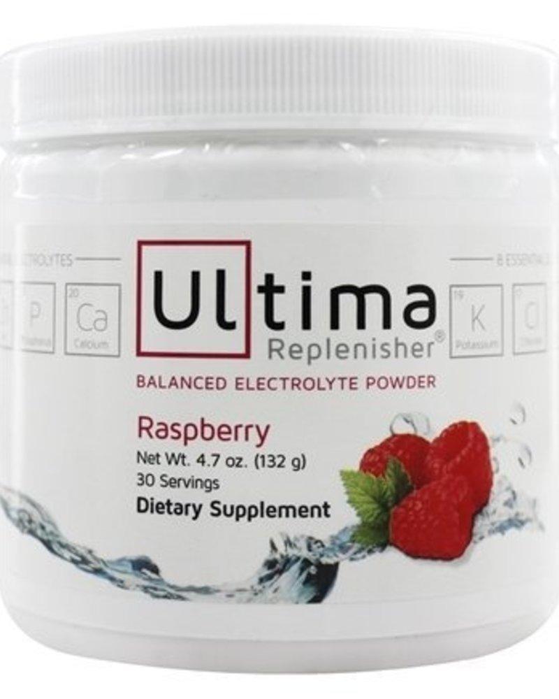 Ultima ULTIMA-30 SERVINGS