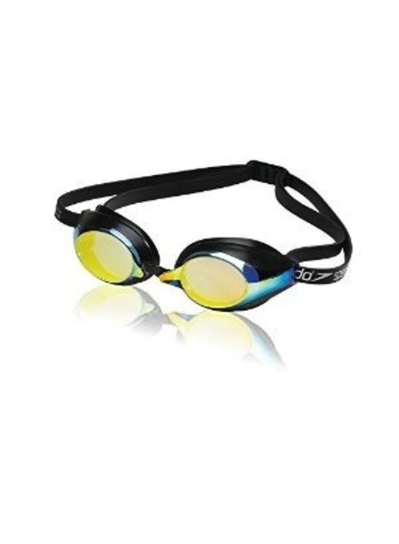 SPEEDO SOCKET GOGGLES