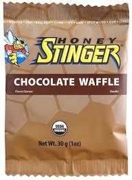 Honey Stinger Honey Stinger Waffle Single Single