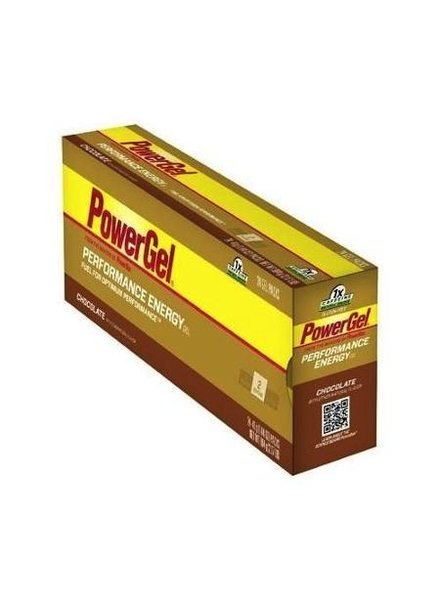 Power Bar GEL