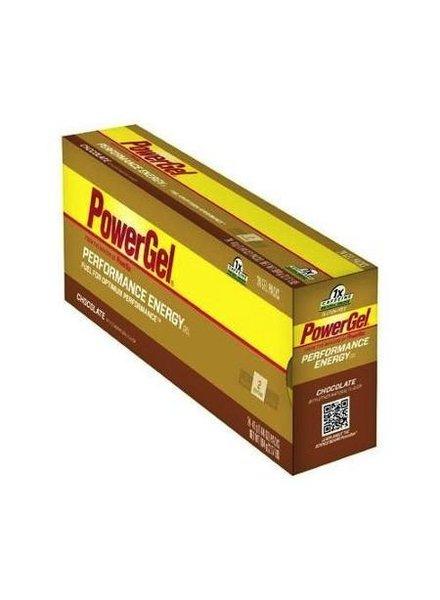 Power Bar POWER BAR GEL