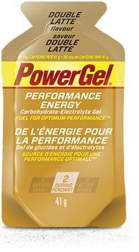 Power Bar Power Bar Gel (single)
